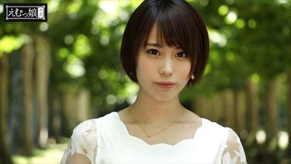 川菜美鈴 画像058
