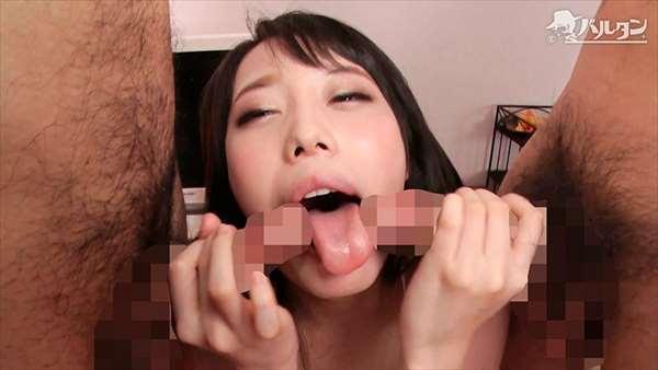 川菜美鈴 画像096