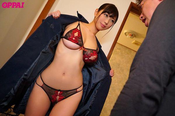 桐谷まつり ドラマAVエロ画像046