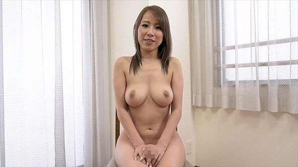 北川エリカ 画像161