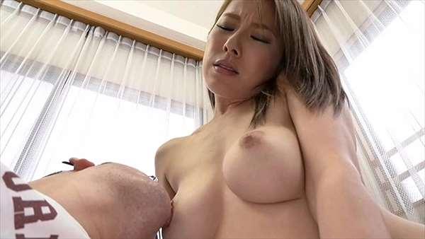 北川エリカ 画像163