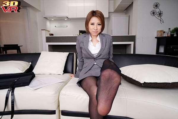 北川エリカ 画像064