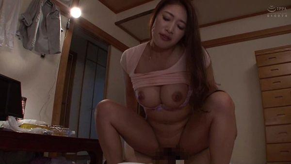 小早川怜子 画像132