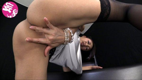小早川怜子 画像181