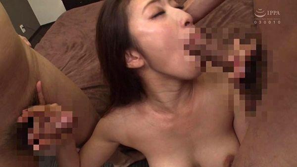小早川怜子 画像086