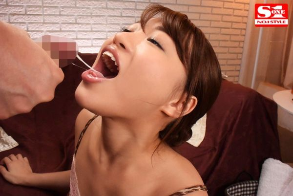 松田美子 画像101