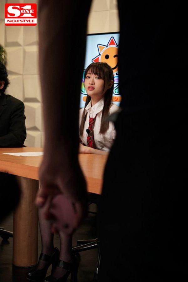 松田美子 画像027