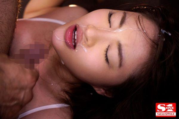 松田美子 画像099