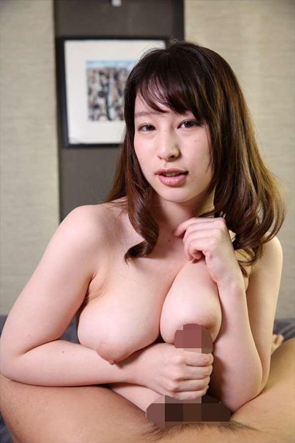 桜ちなみ 画像021
