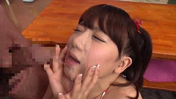 愛須心亜 画像106