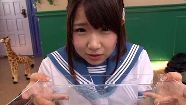 愛須心亜 画像109
