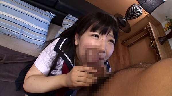 愛須心亜 画像177