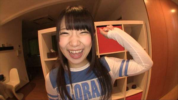 愛須心亜 画像075