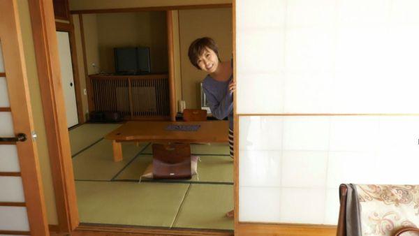 綾瀬羽乃 ヌードエロ画像018