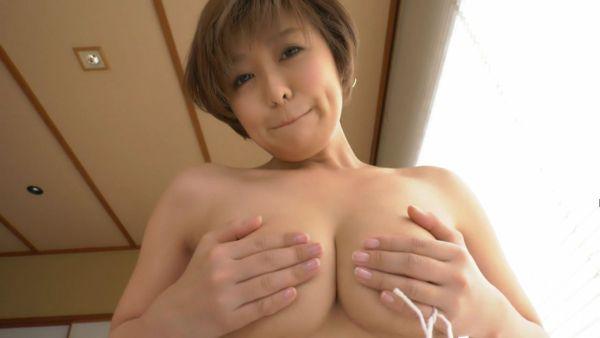 綾瀬羽乃 ヌードエロ画像077