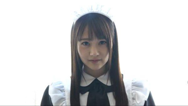 浜田翔子 透け乳首エロ画像033