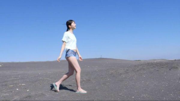 浜田翔子 透け乳首エロ画像045