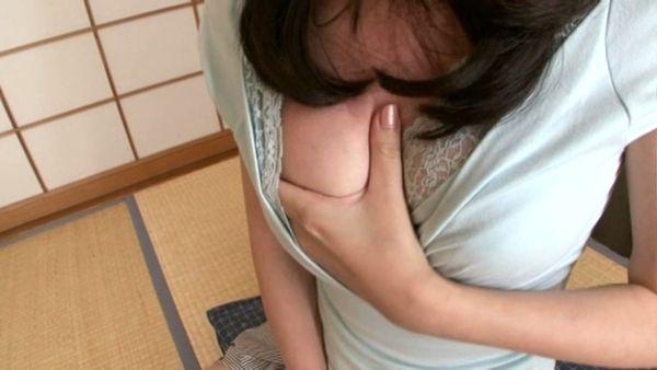 長谷川美紅 画像144