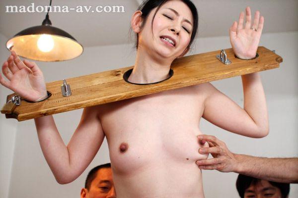 長谷川美紅 画像036