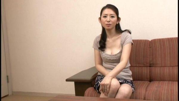 長谷川美紅 画像069