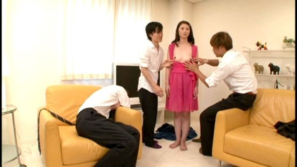 長谷川美紅 画像084