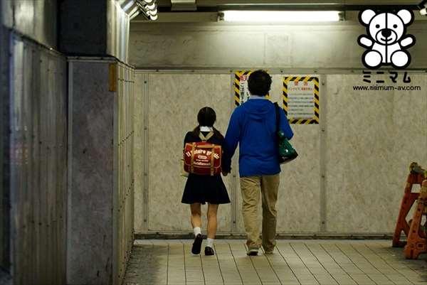 川島くるみ 画像060