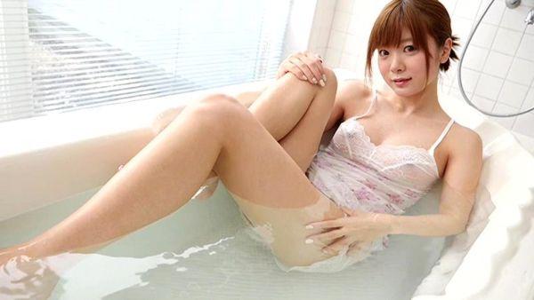 水原乃亜 画像135