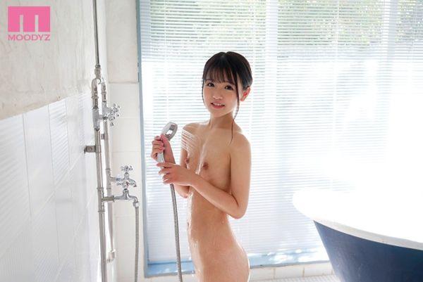 永瀬ゆい AVデビューエロ画像011