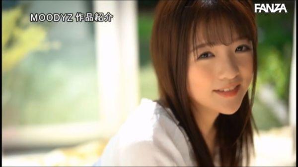 永瀬ゆい AVデビューエロ画像040