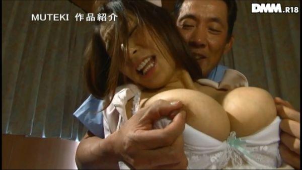 岡田真由香 画像027