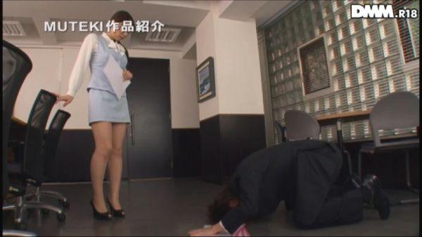 岡田真由香 画像081