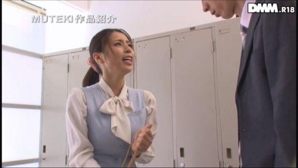 岡田真由香 画像096