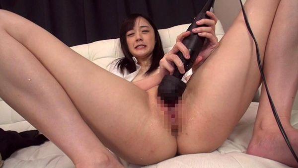 鈴原エミリ 画像177