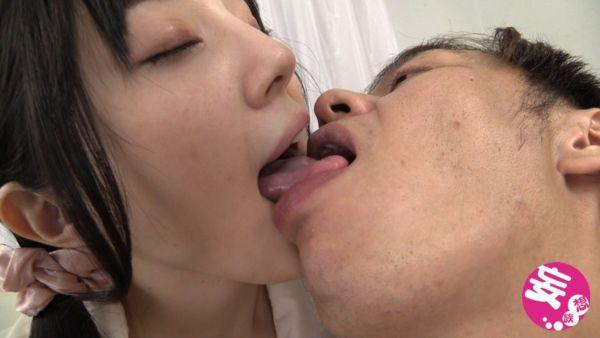 鈴原エミリ 画像065