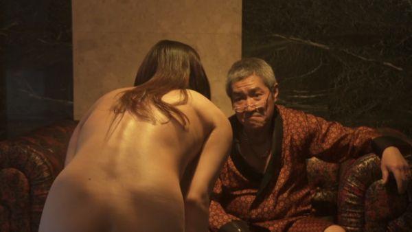 渡辺万美 濡れ場エロ画像007