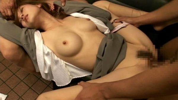 一ノ瀬アメリ 画像154