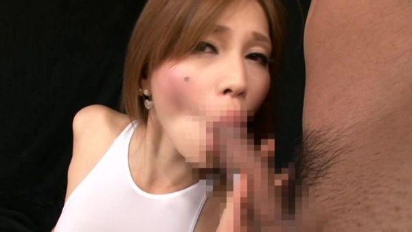 一ノ瀬アメリ 画像027