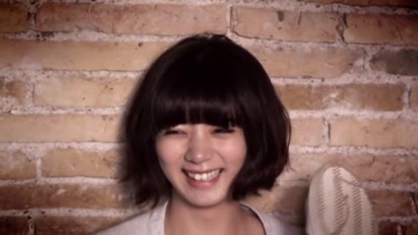 池田エライザ エロ画像