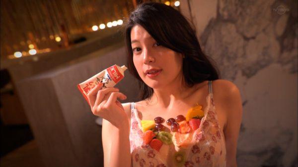 伊藤しほ乃 放送事故エロ画像019