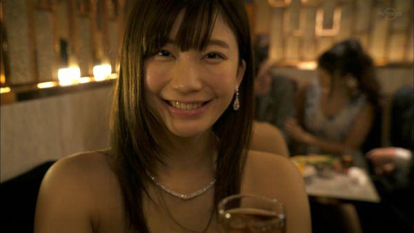 伊藤しほ乃 放送事故エロ画像037