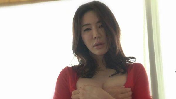 岩本和子 ヌードエロ画像032