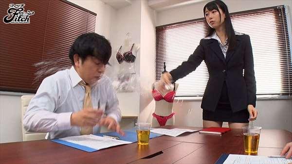 黒川すみれ 画像114