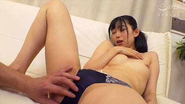 黒川すみれ 画像184