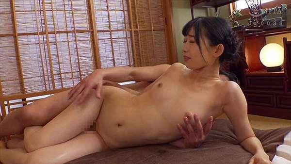 黒川すみれ 画像196