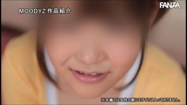 長濱もも AVデビューエロ画像066