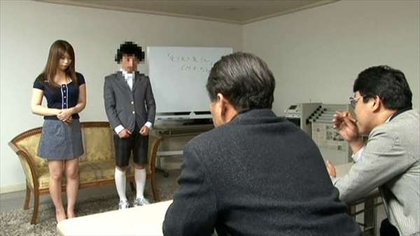 妃乃ひかり 画像133