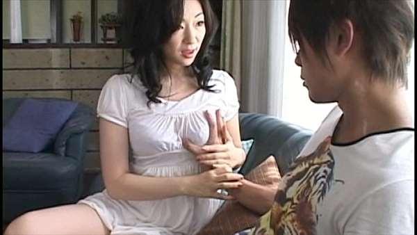 小池絵美子 画像081