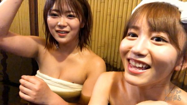 SKE48熊崎晴香 放送事故エロ画像030