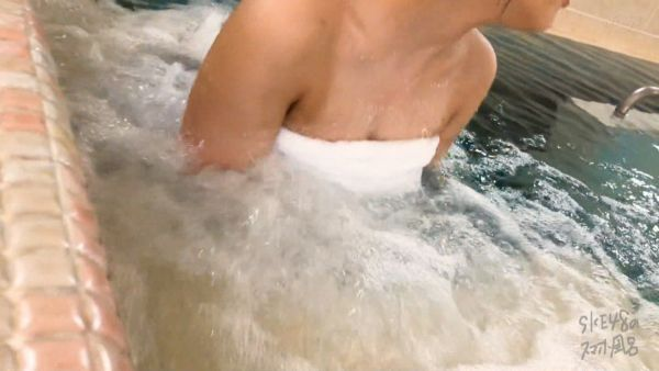 SKE48熊崎晴香 放送事故エロ画像054