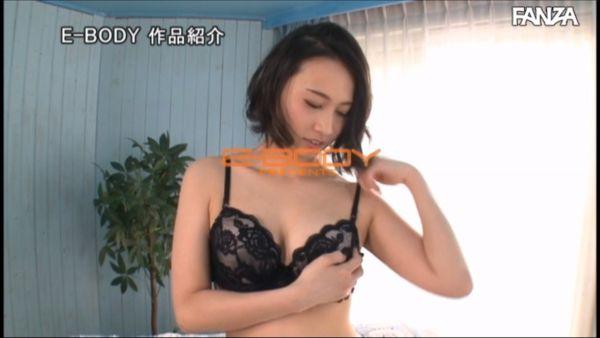 東城ななせAVデビューエロ画像013